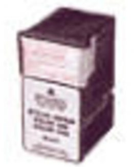 BCI-1002M ink cartridge for W3000