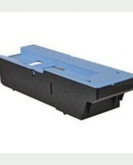 W-8400 Ink Container