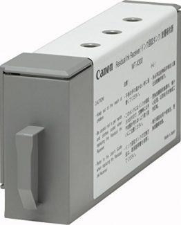 WT-X300 waste box