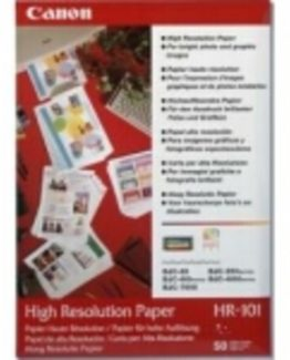 A3 HR-101N High Resolution (20)