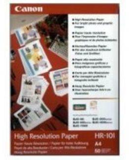 A4 HR-101N High Resolution (50)