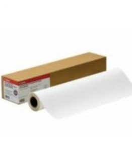 24'' Matt coated paper roll 90g45m (OCE)