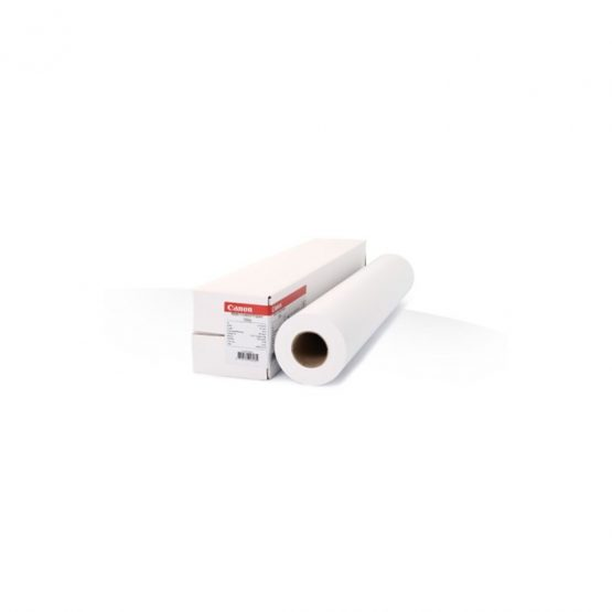 24'' Plotter paper Glossy Photo QLTY 240g