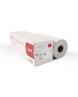 11'' Standard Paper 297x110 90g