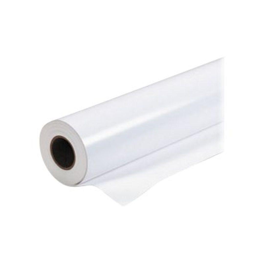 LFM147 RecyclWhite 80g A0 150mx841mm
