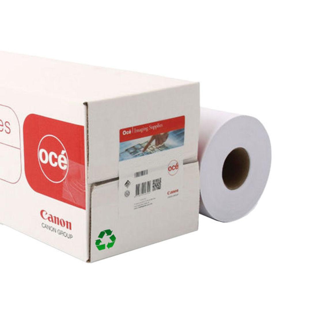 LFM147 RecyclWhite 80g A1 150mx594mm
