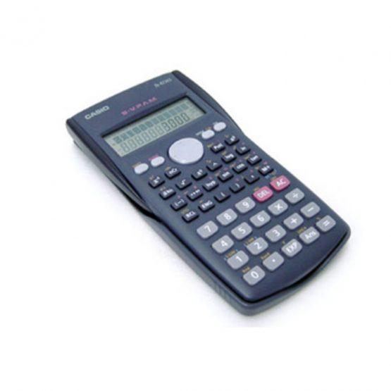 Calculator Casio FX-82MS