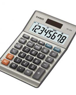 Calculator Casio MS-80B