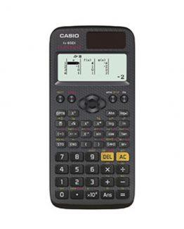 Calculator Casio FX-85EX classwiz