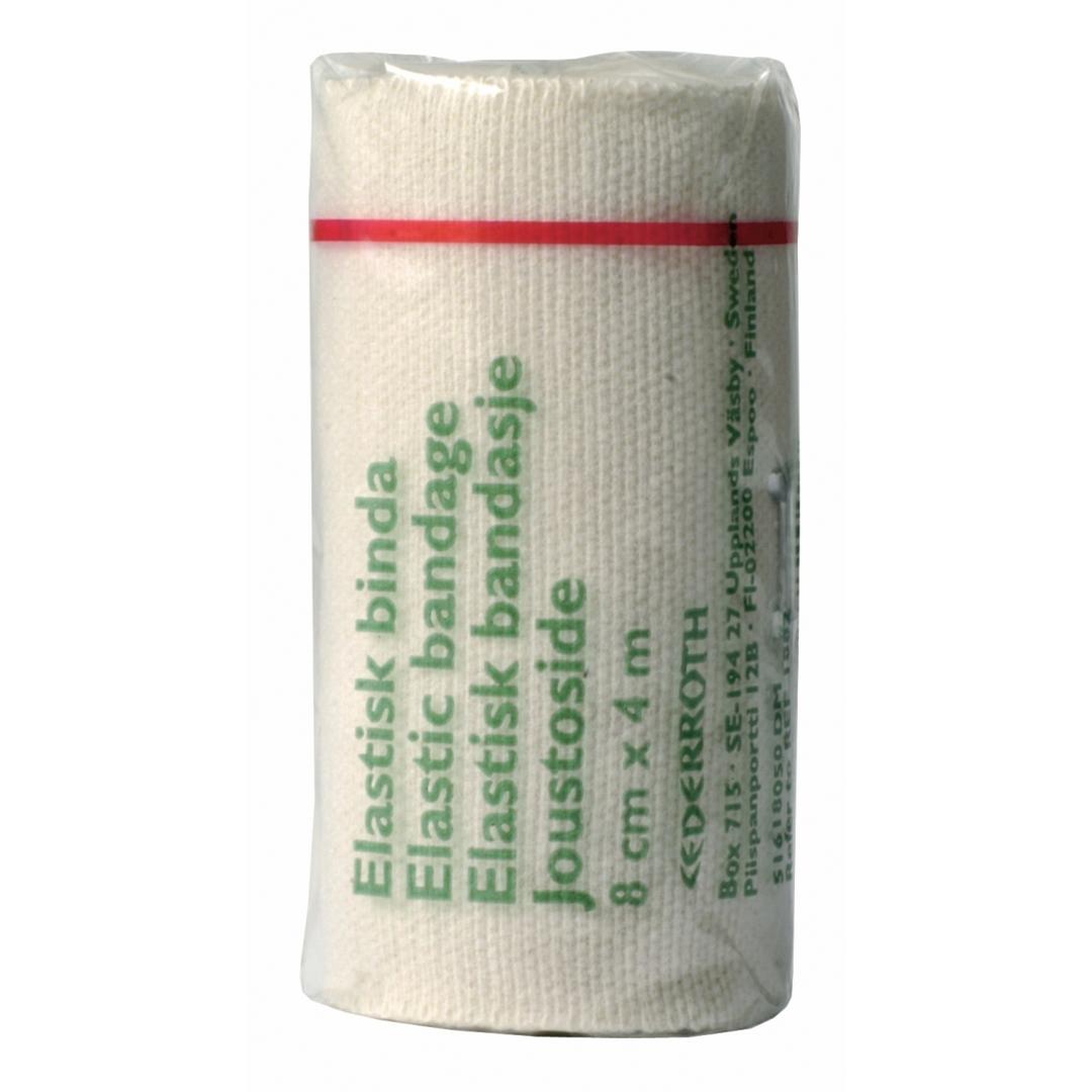 Elastic Bandage Cederroth