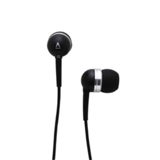 EP630 In-Ear, Black
