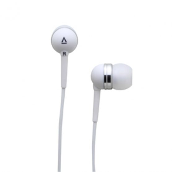 EP630 In-Ear, White