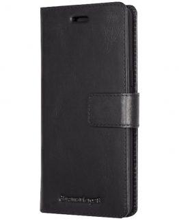 Galaxy S8+ Wallet Copenhagen 2, Black