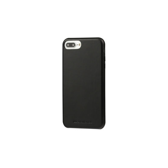 iPhone 7/6/6S Plus Case Roskilde, Black