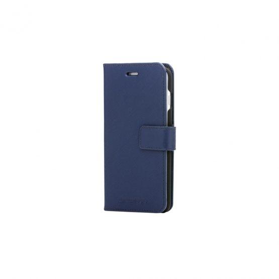 iPhone 8/7/6/6S Plus Case New York, Midnight Blue