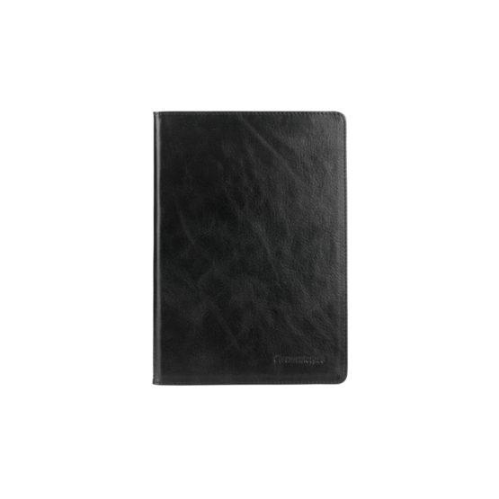 iPad 2017/2018 Folio Copenhagen 2, Black