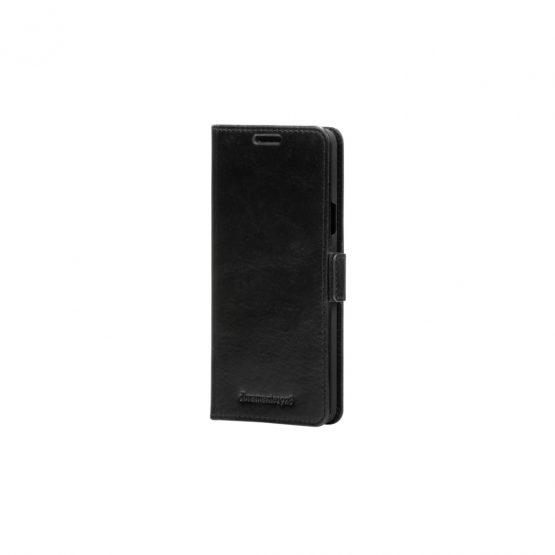 Galaxy S9 Plus Copenhagen, Black