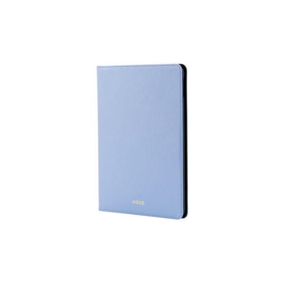 iPad 2017/2018 Case Tokyo, Forever Blue