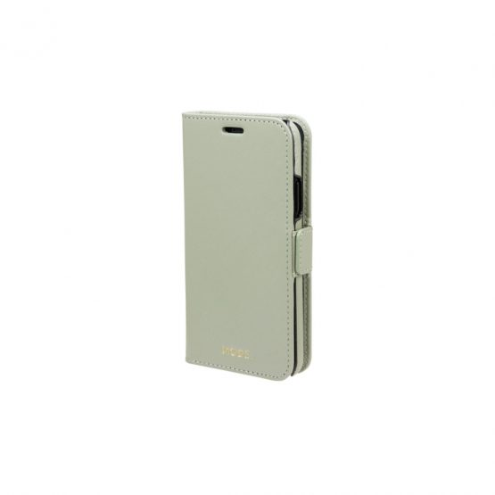 iPhone 8/7/6/6S Case Milano, Olive Green