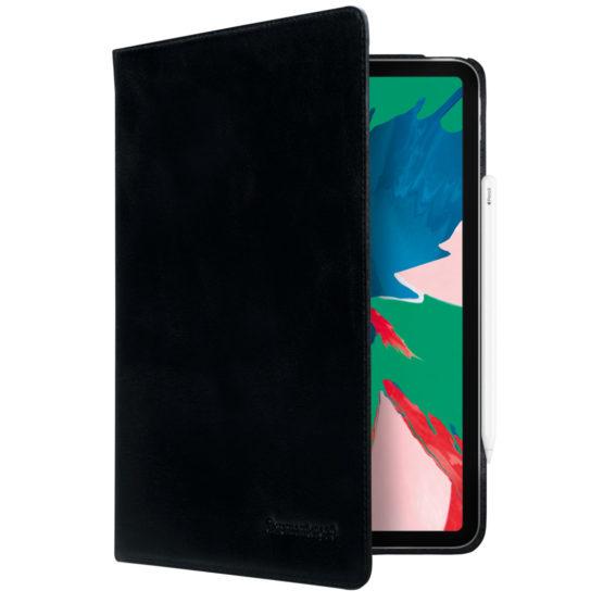 "iPad Pro 11"" (2018) Copenhagen, Black"