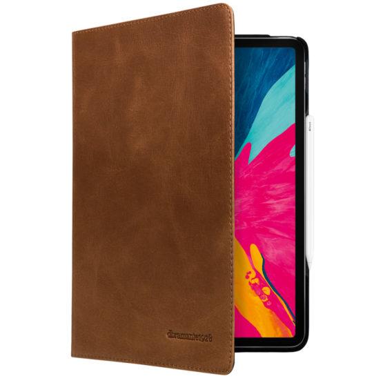 """iPad Pro 12,9"""" (2018) Copenhagen, Tan"""