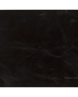 Copenhagen Mouse Pad, Black (20x25)