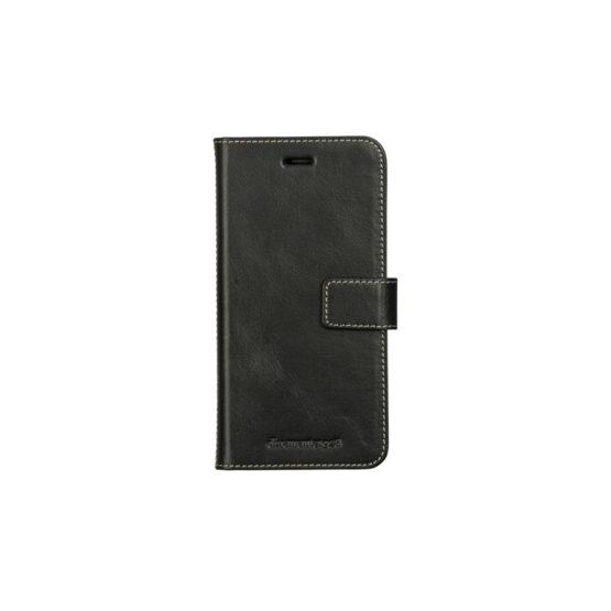 iPhone 7 Plus Copenhagen 2, Black (Signature)