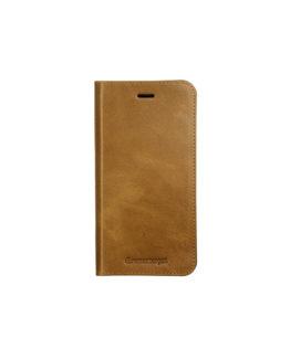 iPhone 7 Frederiksberg 3, Golden Tan (Signature)