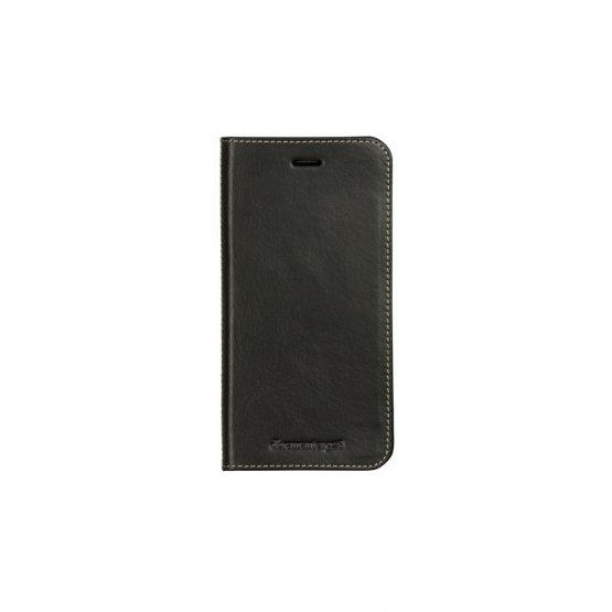 iPhone 7 Plus Frederiksberg 3, Black (Signature)