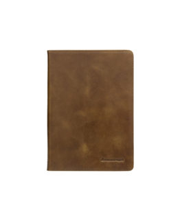iPad Air 2 Copenhagen, Golden Tan (Signature)