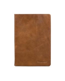 iPad Pro 10.5'' Ordrup, Dark Tan (Signature)