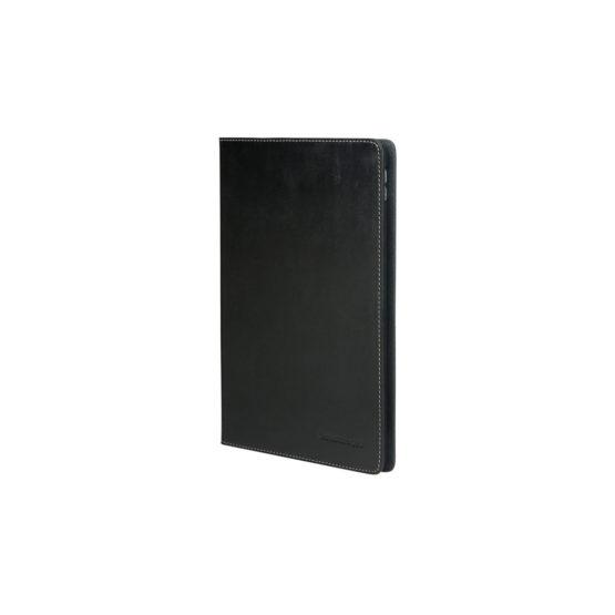 iPad Pro 10.5'' Ordrup, Black (Signature)