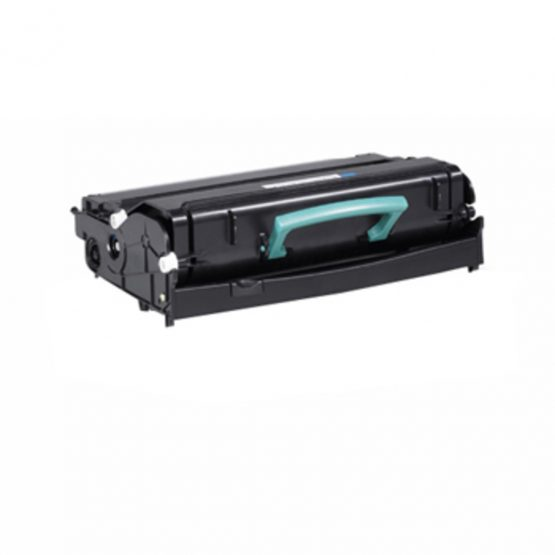 Dell PK941 2330D return black toner 6K