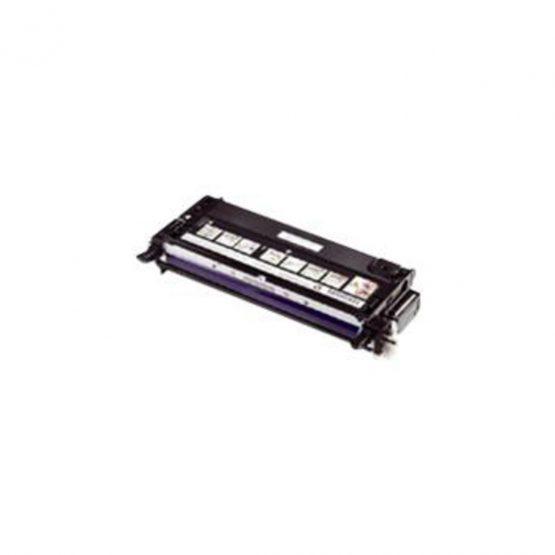 Dell H516C black toner HC