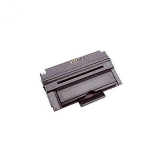 Dell HX756 2335DN black toner HC
