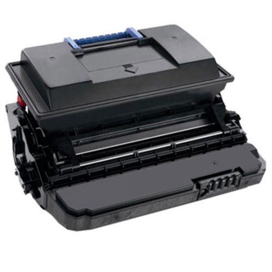Dell NY313 5330DN black toner HC