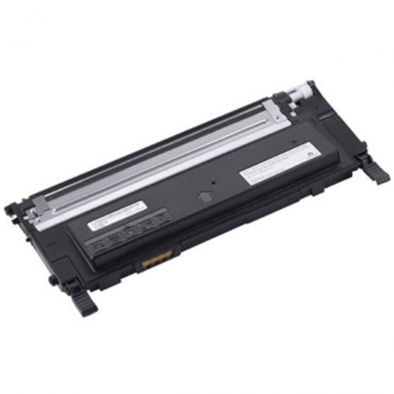 Dell Y924J 1235cn toner black 1.5K