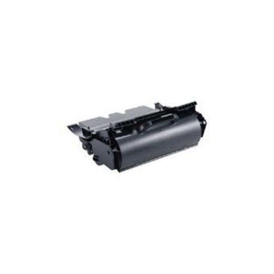 Dell GD531 5210n toner black 10K