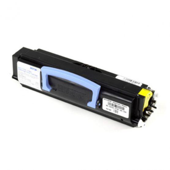 H3730 black toner 1700 6K / DEL20009 / K3756