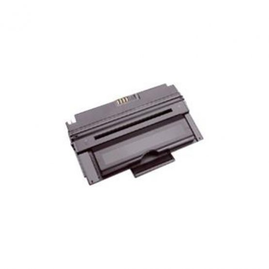Dell CR963 2335dn toner black 3K