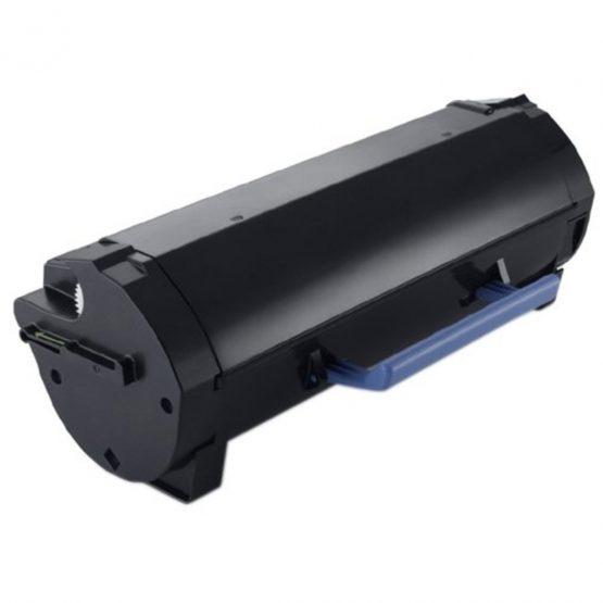 Dell B2360/B3460 toner black 8.5K