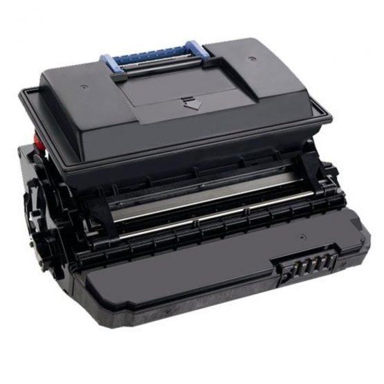 Dell 5330 toner black 10K