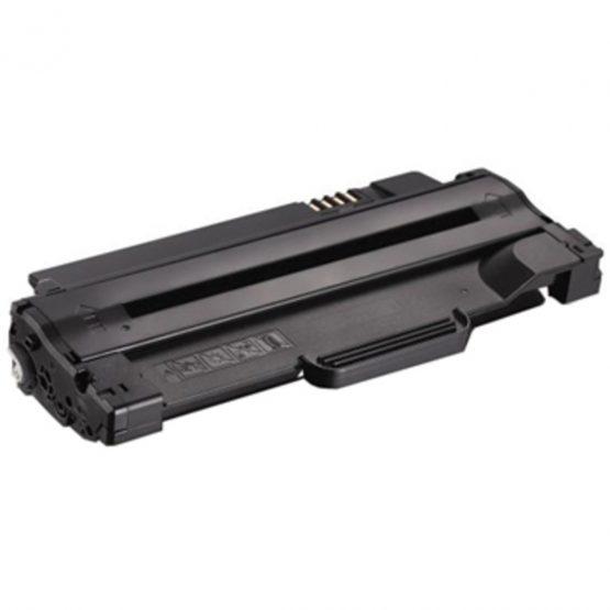 Dell 3J11D 1130C toner black 1,5K