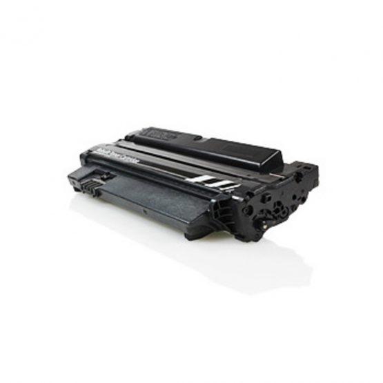Dell 2MMJP 1130/1135 toner black 2,5K