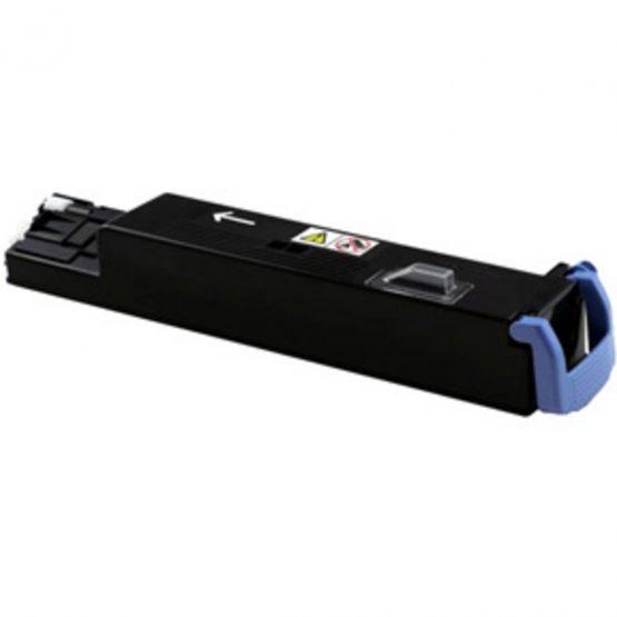 Dell J353R 5130CDN waste box 25K