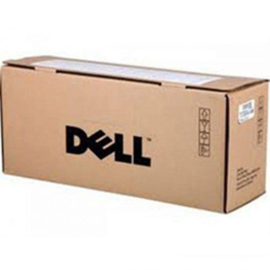 Dell M11XH B2360D black toner HC