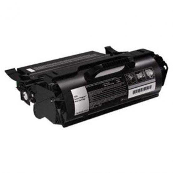 Dell J237T/F362T black toner HC