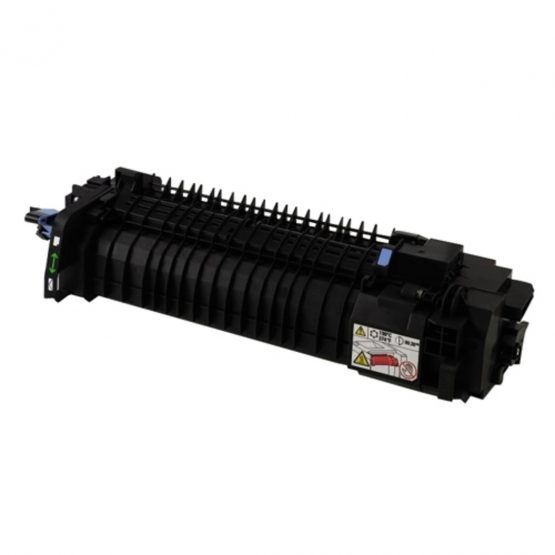 Dell 5130cdn 220V Fuser kit