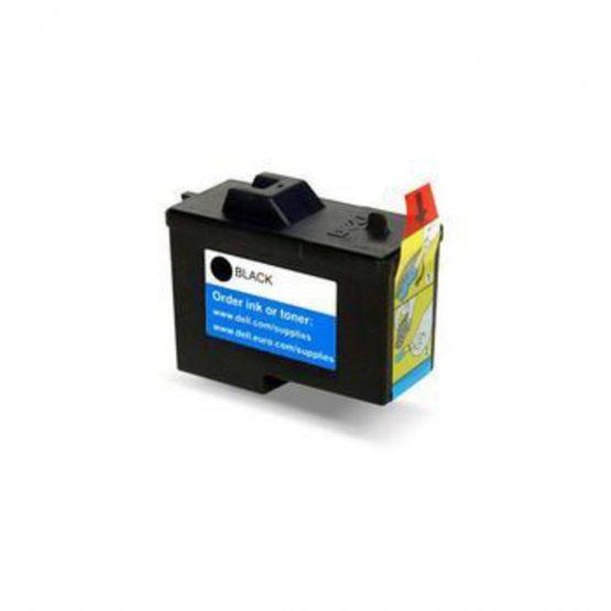 Dell M4640 black ink HC