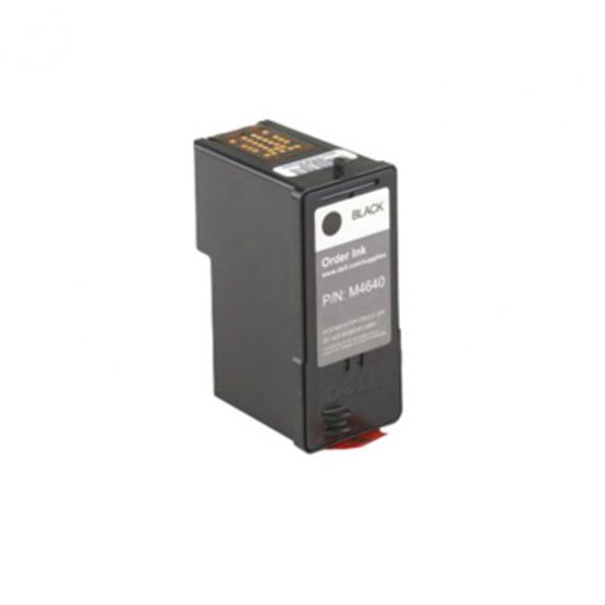 Dell CH883 A966/968 black ink HC